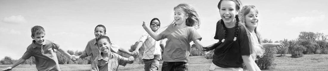 Ubezpieczenie NNW dla Dzieci