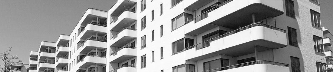 Ubezpieczenie Mieszkań i Domów