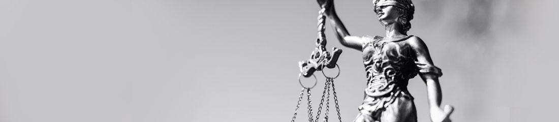 Ubezpieczenie na życie dla Wymiaru Sprawiedliwości