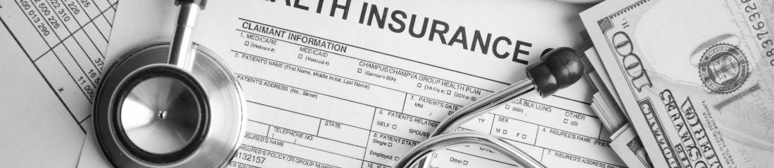 Ubezpieczenie indywidualne zdrowotne